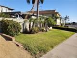 6254 La Brea Avenue - Photo 2