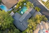11428 Dona Teresa Drive - Photo 7