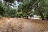 0 Oak Canyon Road - Photo 1