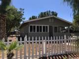 26830 San Jacinto - Photo 2