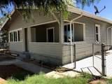 26830 San Jacinto - Photo 4