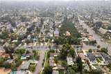1110 Cypress Avenue - Photo 43