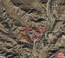 0 13326 Little Tujunga Canyon Road - Photo 2