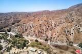 0 13326 Little Tujunga Canyon Road - Photo 3