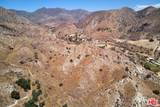0 13326 Little Tujunga Canyon Road - Photo 6
