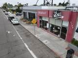 3782 Ingraham St - Photo 2
