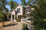 1490 Heritage Oak Drive - Photo 1