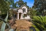 1490 Heritage Oak Drive - Photo 2