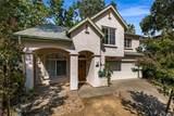 1490 Heritage Oak Drive - Photo 3