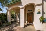 1490 Heritage Oak Drive - Photo 4