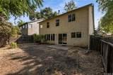 1490 Heritage Oak Drive - Photo 43