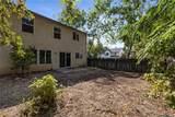 1490 Heritage Oak Drive - Photo 45