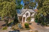 1490 Heritage Oak Drive - Photo 47