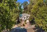 1490 Heritage Oak Drive - Photo 48