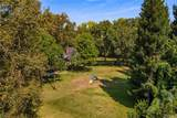 1490 Heritage Oak Drive - Photo 49