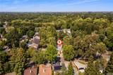 1490 Heritage Oak Drive - Photo 52
