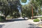 1022 Garfield Avenue - Photo 20