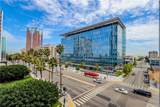360 Ocean Boulevard - Photo 19
