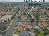 9362 Mandale Street - Photo 29