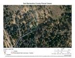 0 Sawpit Creek Spur Road - Photo 1