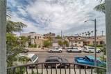 41 Santa Ana Avenue - Photo 34