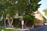 1435 Wilson Avenue - Photo 2