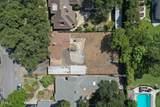 4905 Hampton Road - Photo 4