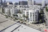 267 San Pedro Street - Photo 48