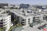 267 San Pedro Street - Photo 49