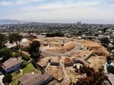 1685 Los Altos - Photo 1