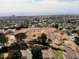 1685 Los Altos - Photo 3