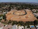 1685 Los Altos - Photo 7