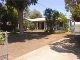6904 Ranchito Avenue - Photo 1