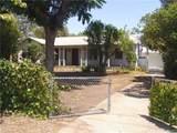 6904 Ranchito Avenue - Photo 33
