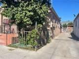 5108 Towne Avenue - Photo 1