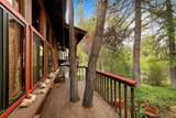 28950 Laguna Trail - Photo 3
