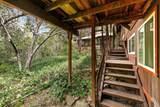 28950 Laguna Trail - Photo 37