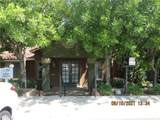 16377 Lakeshore Drive - Photo 4