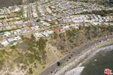 18322 Coastline Drive - Photo 25