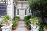 1000 Cory Avenue - Photo 1