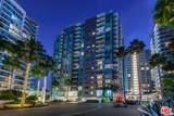 13700 Marina Pointe Drive - Photo 12