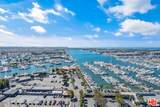 13700 Marina Pointe Drive - Photo 31