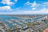 13700 Marina Pointe Drive - Photo 32