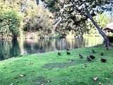 7102 Raintree Circle - Photo 29