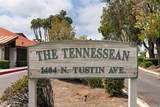 1404 Tustin Avenue - Photo 25