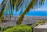 83 Marbella - Photo 3