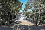 2270 Romney Drive - Photo 2