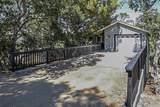 2270 Romney Drive - Photo 35