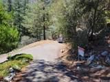 6820 Goat Hill Road - Photo 1