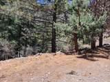 6820 Goat Hill Road - Photo 2
